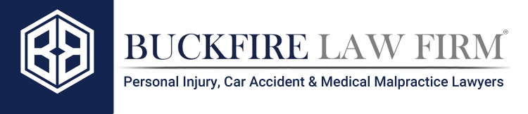 Buckfire & Buckfire, P.C. – Michigan Personal Injury Lawyers